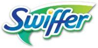 Swiffer Angebote