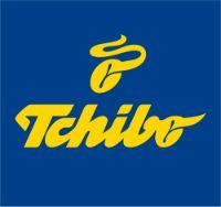 Tchibo Angebote