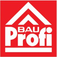 BauProfi Angebote