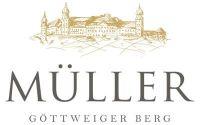 Weingut Müller Angebote