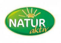 Natur Aktiv Angebote