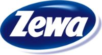 Zewa Angebote