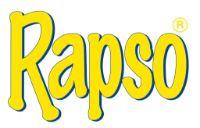 Rapso
