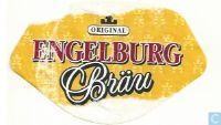 Engelburg Angebote