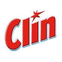 Clin Angebote