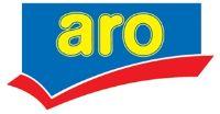 Aro Angebote