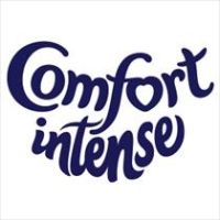 Comfort Intense Angebote