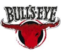 Bull's-Eye Angebote