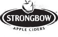 Strongbow Angebote