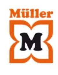 Müller Salzburg