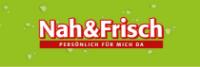 NAH&FRISCH Neubau