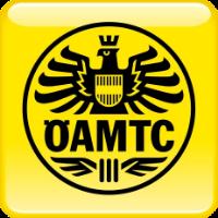 ÖAMTC Arndorf