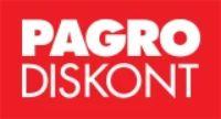 PAGRO Hafing
