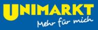 Unimarkt Au