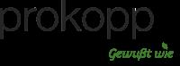 prokopp Vösendorf