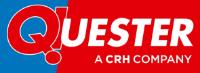 Quester Wien - Liesing