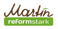 reformstark Martin Graz - 06.Bez.:Jakomini