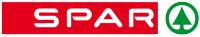 SPAR Wien - Innere Stadt