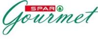 SPAR Gourmet Perchtoldsdorf