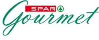 SPAR Gourmet Wien - Innere Stadt