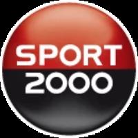 Sport 2000 Wien - Innere Stadt
