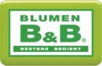 Blumen B&B Innsbruck