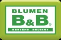 Blumen B&B Rum