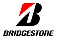 Bridgestone WEICHBERGER GESELLSCHAFT M.B.H.