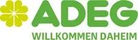 Adeg Wien - Simmering