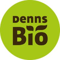 denn's Biomarkt Wien - Innere Stadt