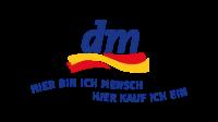 dm drogerie markt GmbH Albern