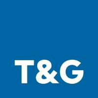 T&G Glantersberg