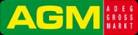 AGM Wien - Donaustadt