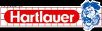 Hartlauer Arlsdorf