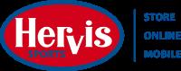 Hervis Wien - Alsergrund