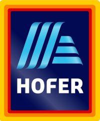 HOFER Bad Vöslau