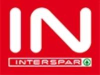 INTERSPAR-Hypermarkt Pasching, PLUS CITY