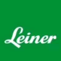 Leiner Salzburg Salzburg
