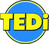 TEDi Dobrova