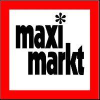 Maximarkt Bruck an der Großglocknerstraße