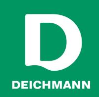 Deichmann Filiale Wien Mitte Wien - Landstraße